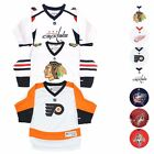 NHL Official REEBOK Home Away Alternate Replica Jersey Collection Toddler 2T-4T $12.99 USD on eBay