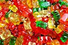 HARIBO Gold Bears Wholesale Pick N Mix RETRO SWEETS CANDY Wedding Favours Party