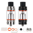 TFV8 Catomizer Kit 6ml Top Filling Tank Head + 2 Replacement T8-V8/T8-Q4 Coils