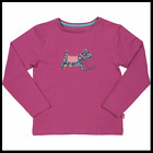 Kite Girls T-shirt Tee Various Colours and Sizes - Ages 3 to 8 years