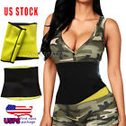 Fajas Reductoras Women Slim Waist Trainer Body Shaper Girdle Sports Cincher L010