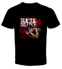 Suicide Silence 03 T Shirt Size S - 6XL, >>Free Shipping<<
