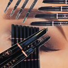 Anastasia Beverly Hills Brow Definer Eyebrow Double Ended Wiz Pencil Uk Stock