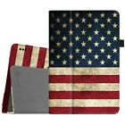 For Insignia Flex NS-P10A7100 10.1 Inch Android Tablet Folio Case Cover Stand