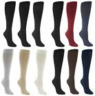 Legacy~Graduated Compression Trouser Socks~A258111~Choice of Sizes