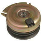 Electric PTO Clutch Fits 5217-2 5217-46 145028 532145028 1686882SM Lawn Mowers