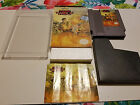 Huge lot of Nintendo Nes Games. Pick your title. All tested Most Complete in box