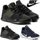 New Kids Boys Sports Fitness Running School Lace Up Nike Arrowz Trainers Shoes