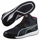 Ferrari Podio Mid Men s Shoes