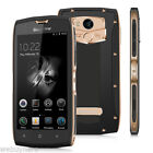 Blackview BV8000 pro BV7000 Smart Mobile Phone Android7.0 4G 64+6GB Waterproof