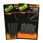 Fox Edges Tungsten Anti-Tangle Sleeves Pack Of 4