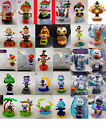 SOLAR DANCING TOYS DANCERS 24 TYPES CHRISTMAS THANKSGIVING HOLIDAY DECORATIONS