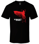 The Locust Band 2 T Shirt Size S - 6XL, >>Free Shipping<<