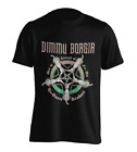 Dimmu Borgir With the Triumph of free Will  T-Shirt 106374 #