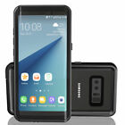For Samsung Note 8 Waterproof Phone Protective Case Underwater Shockproof Cover