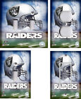 NFL - Oakland Raiders - Light Switch Covers Home Decor Outlet on eBay