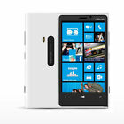 Nokia Lumia 920 32GB - GSM Windows Phone - Factory Unlocked 4.5