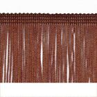"""Expo 5 yards of 2"""" Chainette Fringe Trim"""