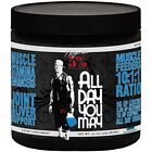 Rich Piana 5% All Day You May 465g *All Flavours*