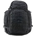 5.11 Tactical Rush 72 Backpack - 6 Assorted Color Options, FREE SHIPPING