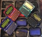 Motorola TalkAbout 2Way Pager - Functional & Working!!!