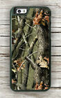 CAMOUFLAGE #2 CASE FOR iPHONE 8 OR 8 PLUS -kjm8Z