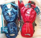 Camelbak 2016 Wounded Warrior Scheme Rogue Hydration Pack, 70oz, Red or Blue