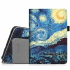 For Amazon Kindle Fire HD 7 2nd Generation 2012 Old Model Folio Case Cover Stand