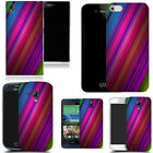 for iphone 4 case cover gel-delighted designs silicone