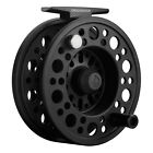 Redington Crosswater Fly Reels & Spools Large Arbor Lightweight All Around Reel