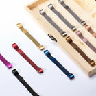 Small/L Fitbit Alta HR Milanese Replacement Wrist Bands Accessories Fitbit Alta