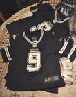 NWT NIKE Romo Dallas Cowboys Nike TODDLER Game NFL Navy Road Jersey  2T,  3T,  4T