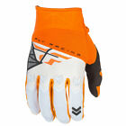 2018 Fly Racing F-16 Motocross Offroad Dirt Bike Gloves - Pick Size & Color