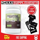 International Protein | Iso - Pea | Pea Protein | 900g | Natural Protein