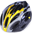 4 Colors Bicycle Mountain Bike Helmet Safety Cycling Helmet Bike Head Protector
