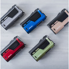 100% Authentic Modefined Sirius 200W