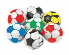 Chocolate Footballs RETRO SWEETS CANDY Kid Party Bag Fillers Cone Wedding Favour