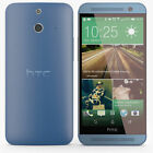 16GB HTC One E8 M8SW Unlocked Dual SIM GSM Smartphone Android OS US