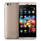 XGODY 8GB Unlocked 3G Smartphone Android 5.1 Mobile Phone 5MP Quad Core GPS 5