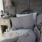 Biggie Best 100% French Linen Duvet Cover
