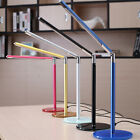 red desk lamp - Adjustable Rotatable USB Light 24SMD Bright LED Table Desk Lamp Study Reading EO