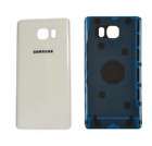 Replacement Samsung Galaxy Note 5 Back Rear Glass Battery Cover With Adhesive <br/> FAST FREE DELIVERY ORIGINAL QUALITY SAMEDAY DISPATCH