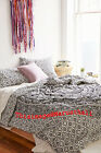 Mandala Bed in a Bag Duvet Covers Bohemian Comforters Quilt Covers Bedding Sets