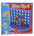 ebay search image for Classic Traditional Family Board Games Kids Childrens Xmas Gift Toys