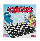 Classic Traditional Family Board Games Kids Childrens Xmas - Best Reviews Guide