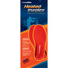 Внешний вид - ThermaCell Heated Insoles Foot Warmer Rechargeable S, M, L, XL, XXL