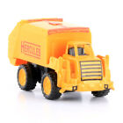 Hotsale Mini Diecasts Car Alloy Construction Vehicle Dump Truck Toys For Kids