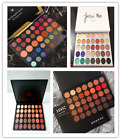 New Morphe 35O 2 Second Nature Makeup Eyeshadow Palette & Free ship & Xmas gift