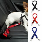 Внешний вид - 1Pc Nylon Cat Dog Pet Safety Car Vehicle Strap Seat Belt Adjustable Harness Lead