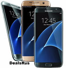 Samsung Galaxy S7 Edge SM-G935A 32GB AT&T or T-Mobile GSM...